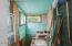 2034 NW Keel Ave, Lincoln City, OR 97367-3843 - Lower level