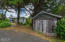 2034 NW Keel Ave, Lincoln City, OR 97367-3843 - Storage