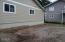 440 NW Siletz Ave, Depoe Bay, OR 97341 - backyard 2