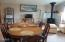 440 NW Siletz Ave, Depoe Bay, OR 97341 - living room 1a
