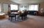440 NW Siletz Ave, Depoe Bay, OR 97341 - living room 1b