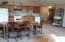 440 NW Siletz Ave, Depoe Bay, OR 97341 - living room 1c