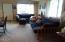 440 NW Siletz Ave, Depoe Bay, OR 97341 - living room 1e
