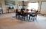 440 NW Siletz Ave, Depoe Bay, OR 97341 - living room 1f