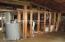 12036 Siletz Hwy, Lincoln City, OR 97367 - New Framing