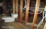 12036 Siletz Hwy, Lincoln City, OR 97367 - New Plumbing