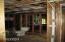 12036 Siletz Hwy, Lincoln City, OR 97367 - Bathroom Framing