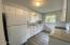 435 SE Inlet Ave, Lincoln City, OR 97367 - kitchen 1