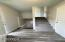 435 SE Inlet Ave, Lincoln City, OR 97367 - split level entry