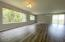435 SE Inlet Ave, Lincoln City, OR 97367 - Living room are