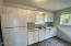 435 SE Inlet Ave, Lincoln City, OR 97367 - kitchen 2
