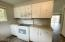 435 SE Inlet Ave, Lincoln City, OR 97367 - kitchen 3