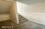 435 SE Inlet Ave, Lincoln City, OR 97367 - lower level