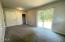 435 SE Inlet Ave, Lincoln City, OR 97367 - Bedroom 1 (2)