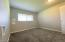 435 SE Inlet Ave, Lincoln City, OR 97367 - bedroom 3  (1)