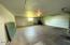 435 SE Inlet Ave, Lincoln City, OR 97367 - g2 car garage