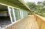 435 SE Inlet Ave, Lincoln City, OR 97367 - North side upper deck