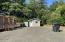240 SW Brentwood Dr, Waldport, OR 97394 - parking