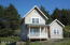 6100 NE Mulberry Loop, Lincoln City, OR 97367 - DSC06059