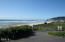 6100 NE Mulberry Loop, Lincoln City, OR 97367 - DSC06069