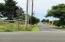 LOT 9700 Marine Drive, Yachats, OR 97498 - Some ocean view