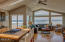 5378 SW Pacific Coast Hwy, Waldport, OR 97394 - vaulted ceilings