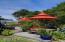 6225 N. Coast Hwy Lot 126, Newport, OR 97365 - IMG_20200704_114049