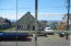 3258 SW Beach Ave, Lincoln City, OR 97367 - View from upstairs bedroom