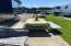 6225 N. Coast Hwy Lot 181, Newport, OR 97365 - IMG-1141