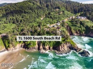 TL 1600 S Beach Rd, Neskowin, OR 97149 - TL 1600 South Beach Rd - web-1