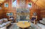 4658 S Immonen Rd, Lincoln City, OR 97367 - Great Room