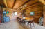 4658 S Immonen Rd, Lincoln City, OR 97367 - Dining