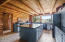 4658 S Immonen Rd, Lincoln City, OR 97367 - Kitchen