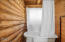 4658 S Immonen Rd, Lincoln City, OR 97367 - Tub