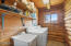 4658 S Immonen Rd, Lincoln City, OR 97367 - Utility Room