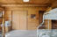 4658 S Immonen Rd, Lincoln City, OR 97367 - Bedroom 1 - View 2