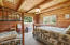 4658 S Immonen Rd, Lincoln City, OR 97367 - Bedroom 2