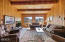 4658 S Immonen Rd, Lincoln City, OR 97367 - Family Room