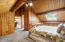 4658 S Immonen Rd, Lincoln City, OR 97367 - Bedroom 3