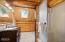 4658 S Immonen Rd, Lincoln City, OR 97367 - Bathroom 2