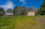 4658 S Immonen Rd, Lincoln City, OR 97367 - Barn & Detached Garage