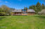 4658 S Immonen Rd, Lincoln City, OR 97367 - Exterior