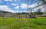 4658 S Immonen Rd, Lincoln City, OR 97367 - Animal Enclosure