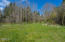 4658 S Immonen Rd, Lincoln City, OR 97367 - Grounds