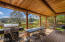 4658 S Immonen Rd, Lincoln City, OR 97367 - Entertainment Deck