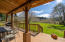 4658 S Immonen Rd, Lincoln City, OR 97367 - Covered Deck