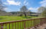4658 S Immonen Rd, Lincoln City, OR 97367 - Deck