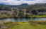 4658 S Immonen Rd, Lincoln City, OR 97367 - Aerial