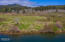 4658 S Immonen Rd, Lincoln City, OR 97367 - Property from River