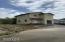 142 N Lagoon Court, Rockaway Beach, OR 97136 - Paint needed...